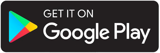 Download on Google